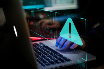 Check-lista bezpieczeństwa Iuscase