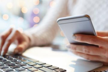 Dostęp do danych – Przeglądanie i wyszukiwanie
