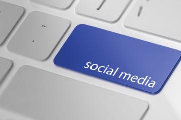 Social media i technologie umożliwiające śledzenie użytkowników awspóładministrowanie danymi osobowymi