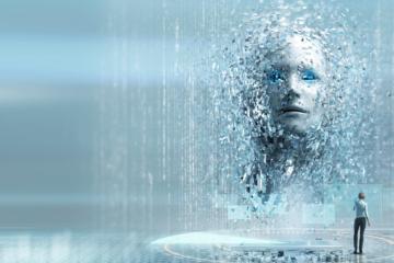 Równość i inne aspekty prawne dostępu do systemów sztucznej inteligencji