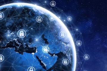 Planowane zmiany w cyberbezpieczeństwie