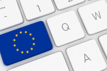Nowe obowiązki dostawców usług internetowych w prawie polskim i Unii Europejskiej
